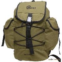 Рюкзак «Медведь» 25 литров С803