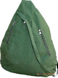 Рюкзак одноплечевой ХСН 9174-1
