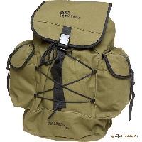 Рюкзак «Медведь» 35 литров С803