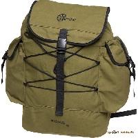 Рюкзак «Медведь» 45 литров С805