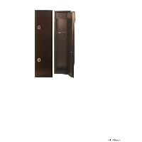 Шкаф оружейный ШО-8 (1370х350х250)