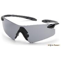 Очки PYRAMEX Rotator SB7820S