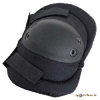 Налокотники Alta Flex Industrial Elbow Black