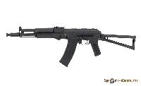 Автомат страйкбольный AK-105 CYMA CM040D