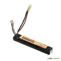 Аккумуляторная батарея Firefox 11,1V Li-Po 1200 mAH 20C BG865 125X20X18мм