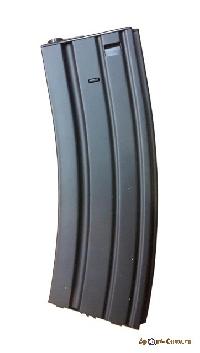Магазин механический (Cyma) M4/M16 150 шаров M013