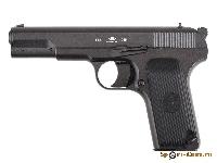 Пистолет страйкбольный Gletcher TT-A