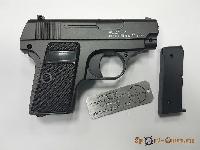 Пистолет COLT25 (Galaxy G1)