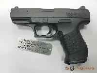 Пистолет Walther P99 (Galaxy G19)