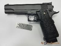 Пистолет COLT 1911PD (Galaxy G6)