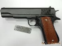 Пистолет Colt 1911 (Galaxy G13)