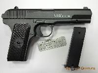 Пистолет ТТ (Galaxy G33)