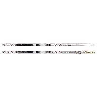 N460101/Беговые лыжи Fischer SPORTY WAX (172,182,187)