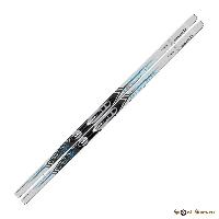 N38211/ Беговые лыжи JUPITER CONTROL с креплениями M/174