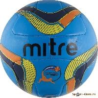 Мяч футбольный пляж. №5 MITRE Beach Soccer Trainer