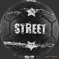 Мяч ф/б №5 TORRES Street F00225