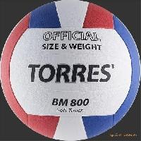 Мяч в/б TORRES BM800
