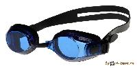 Очки для плавания ARENA Zoom 2 X-Fit 92404