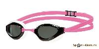 Очки для плавания ARENA PYTHON 1E762