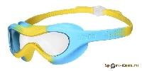 Очки для плавания ARENA Fluid 92373