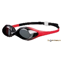 Очки для плавания ARENA Spider JR 92338