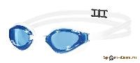 Очки для плавания ARENA SMARTFIT 000023