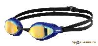 Очки для плавания ARENA Orbit 92363