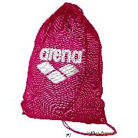 Сумка ARENA Mesh Bag 93417