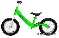 Беговел (велокат) JAMMER RBB9001