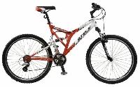 Велосипед Challenger 26