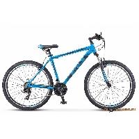 Велосипед Navigator-700 26 21-ск., рама АL