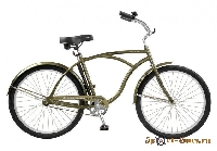 Велосипед Navigator-130 26 Gent