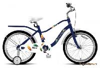 Велосипед STELS Wind 14 (2017) Z010