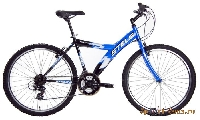 Велосипед Navigator-530 26