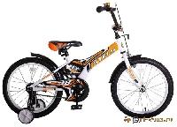 Велосипед STELS 18 Jet V020