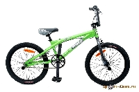 Велосипед Tyrant 20 BMX