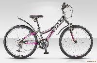 Велосипед Navigator-440 V 24