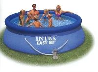 Бассейн Easy Set 366x76 56420
