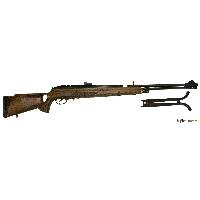 Пневматическая винтовка Hatsan 150  Magic Wood