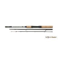 Удилище Shimano ALIVIO CX SPECIMEN 12-275 4 PCS