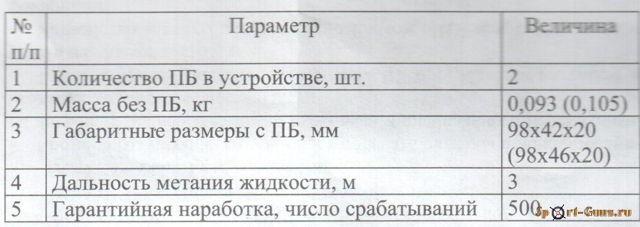 7565_711.jpg