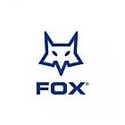 Ножи Fox