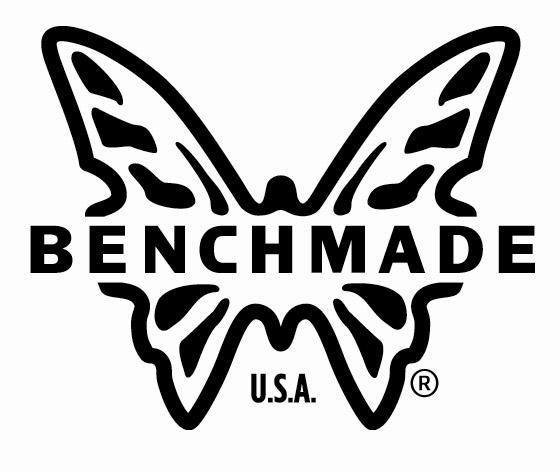 Ножи Benchmade