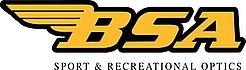 Оптические прицелы BSA (BSA Sport & Recreational Optics)