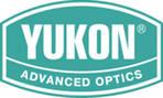 Бинокли и зрительные трубы Yukon