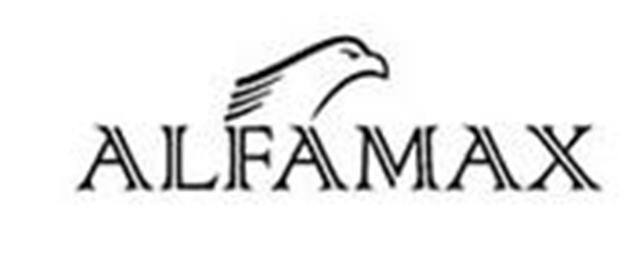 Пневматические винтовки Alfamax