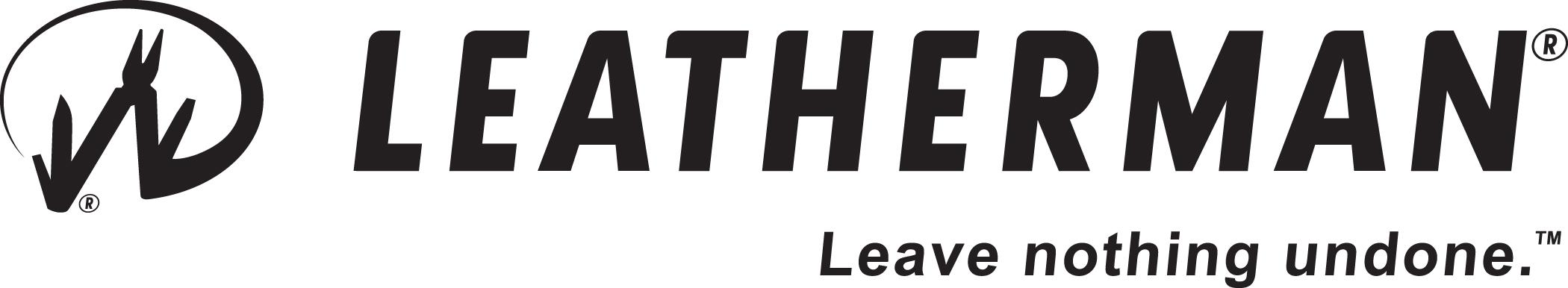 Мультиинструмент Leatherman