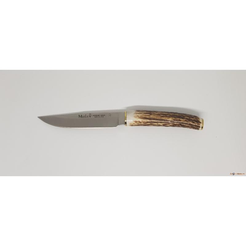 Нож Muela U3/SH-12 R