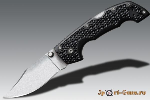 """Нож Cold Steel Voyager® (CS/#29TMC) """"Вояджер"""""""