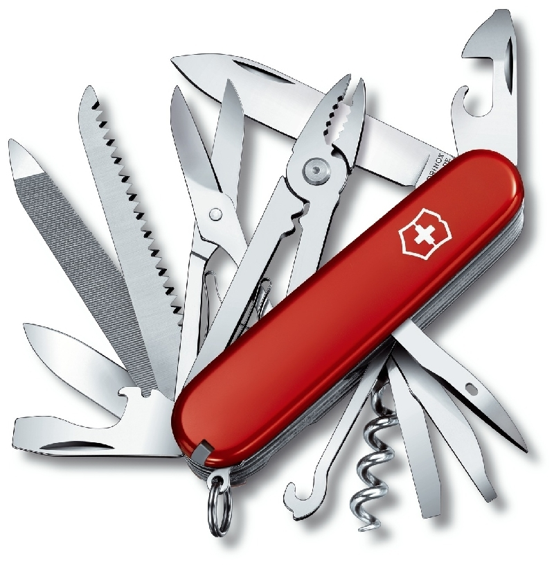 Нож Victorinox 1.3773